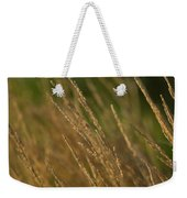 Ornamental Naturally Weekender Tote Bag
