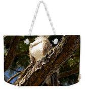 Osprey Hunting Weekender Tote Bag