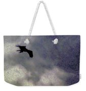 Osprey Silhouette Weekender Tote Bag