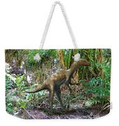 Othiniela In The Forest Weekender Tote Bag