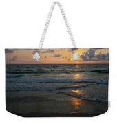 Outer Banks Morning Weekender Tote Bag