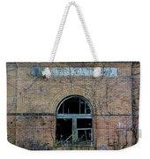 Overholt Distillery Weekender Tote Bag