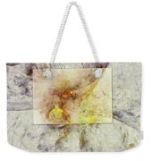 Pachydermoid Fancy  Id 16097-215914-52333 Weekender Tote Bag