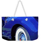 Packard Palm Springs Weekender Tote Bag