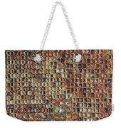 Paint Pans Weekender Tote Bag