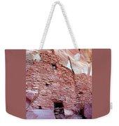 Palatki Site Weekender Tote Bag