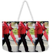 Palenville Fire Department 1 Weekender Tote Bag