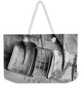 Palouse Farm Tools 4348 Weekender Tote Bag