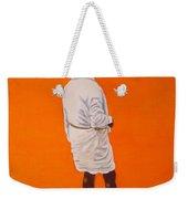 Panche Weekender Tote Bag