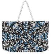 Papilloz - Kaleidoscope Weekender Tote Bag