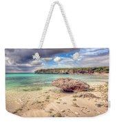 Paradise Island 2 Weekender Tote Bag