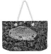 Parasol Mushroom #h2 Weekender Tote Bag