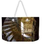 Passages - Dover Castle Weekender Tote Bag