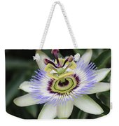 Passion Fruit  Weekender Tote Bag