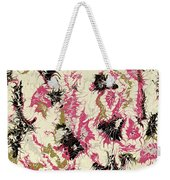Passion Party - V1cfs100 Weekender Tote Bag