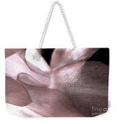 Passion's Glow Weekender Tote Bag