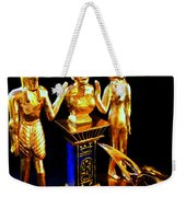 Past Times Weekender Tote Bag