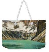 Patagonia Weekender Tote Bag