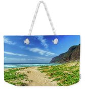 Pathway To Heaven Weekender Tote Bag
