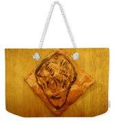 Patrick - Tile Weekender Tote Bag