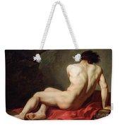 Patrocles Weekender Tote Bag