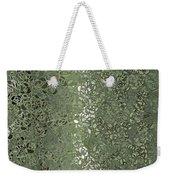 Pattern 108 Weekender Tote Bag