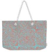 Pattern 57 Weekender Tote Bag
