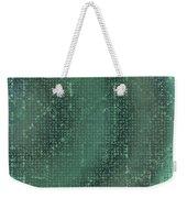 Pattern 69 Weekender Tote Bag