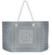 Pattern 78 Weekender Tote Bag