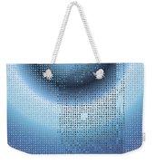 Pattern 80 Weekender Tote Bag