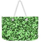 Pattern 93 Weekender Tote Bag