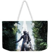 Paul Revere Weekender Tote Bag