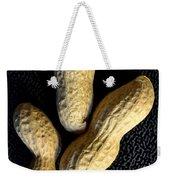 Peanuts  Weekender Tote Bag