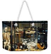 Peggy Notebaert Nature Museum Weekender Tote Bag