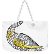Pelican, 1560 Weekender Tote Bag