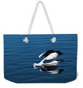 Pelican Fishing 666 Weekender Tote Bag