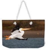 Pelican Lift Off Weekender Tote Bag