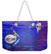 Pelican Mates 2 Weekender Tote Bag