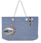 Pelican Mates Weekender Tote Bag