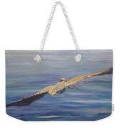 Pelican Soaring Weekender Tote Bag