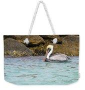 Pelican Trolling Weekender Tote Bag