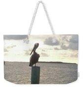 Pelican Zen Weekender Tote Bag
