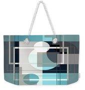 Penman Original-1270 Weekender Tote Bag