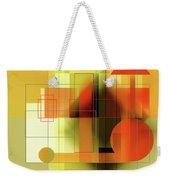 Penman Original-1275 Weekender Tote Bag