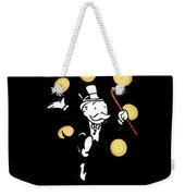 Pennybags Weekender Tote Bag