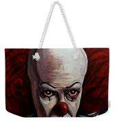 Pennywise 2 Weekender Tote Bag