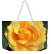Perfect Bloom Weekender Tote Bag