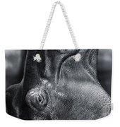 Periscope  Weekender Tote Bag