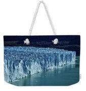 Perito Moreno Glacier #2 - Patagonia Weekender Tote Bag