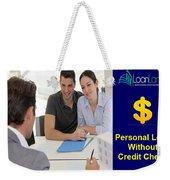 Pay cash advance online picture 1